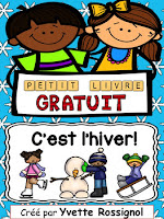 https://www.teacherspayteachers.com/Product/Cest-lhiver-Petit-livre-GRATUIT-French-Immersion-Lecture-maternelle-2974333