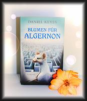 http://honest-magpie.blogspot.de/2017/05/rezension-blumen-fur-algernon-daniel.html