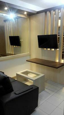 interior-design-apartemen-cibubur-village