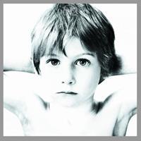 [1980] - Boy