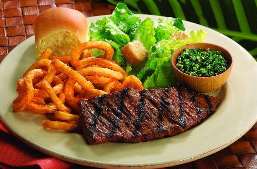 Makan Steak Medium Rare atau Well Done yang Lebih Sehat?