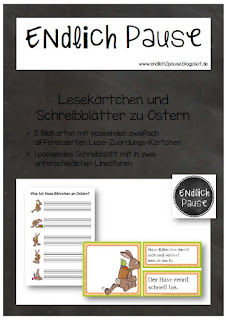 https://www.teacherspayteachers.com/Product/Lesekarten-Hase-Boehnchen-3643976