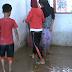 Pasca Banjir Di Luwu, Ratusan Siswa Tidak Melakukan Proses Belajar Mengajar