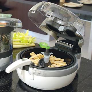 test pour vous le cobaye conso test friteuse seb actifry pour des frites l g res mais fades. Black Bedroom Furniture Sets. Home Design Ideas