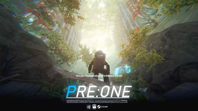 free-download-preone-prestige-pc-game