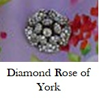 http://queensjewelvault.blogspot.com/2017/06/the-diamond-rose-of-york-brooch.html
