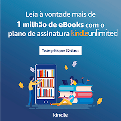 KINDLE UNLIMITED!