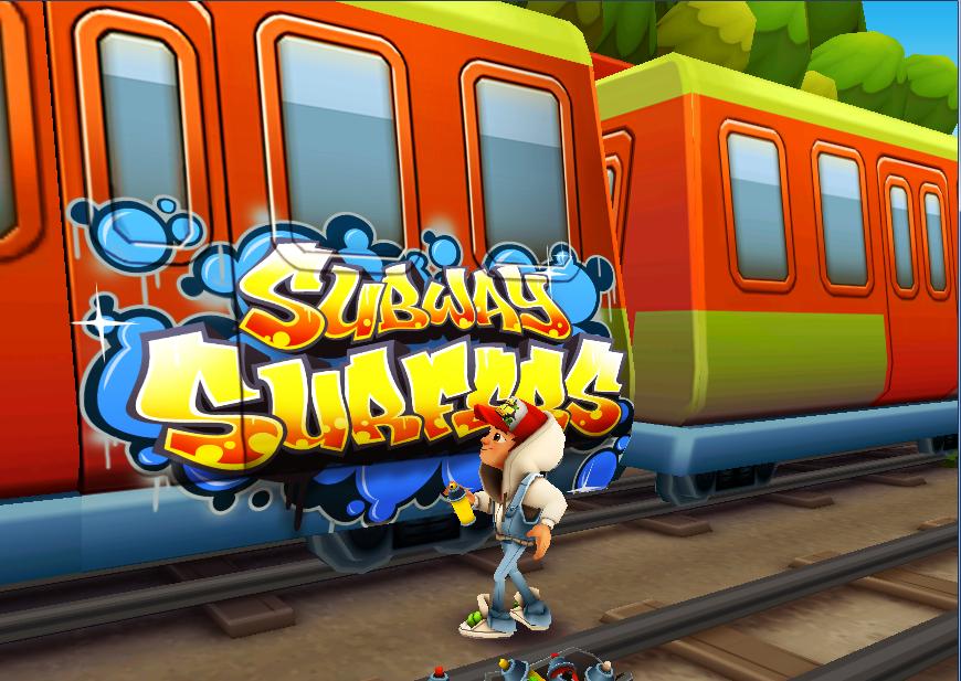 download game subway surfers mod apk los angeles