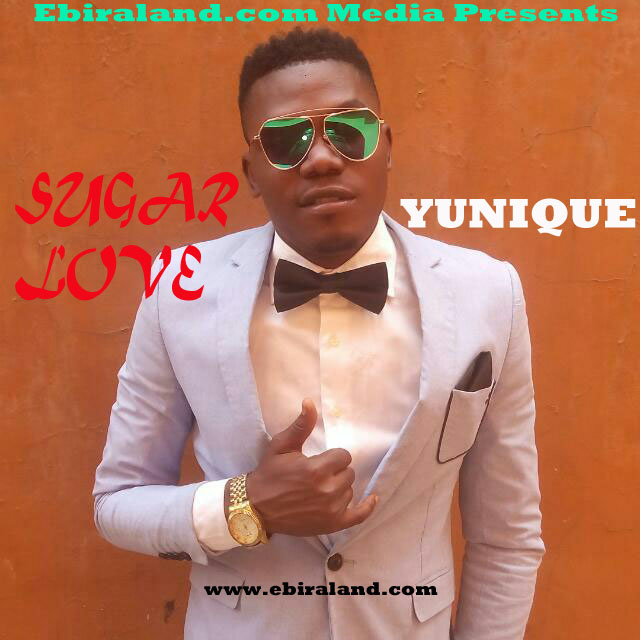 (Music) Yunique X 2Rich - Odoba