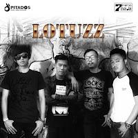 Lirik Lagu Lotuzz Band Dia dan Dia