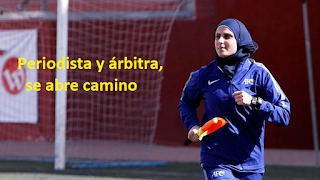 arbitros-futbol-Yasmin-Nayroukh