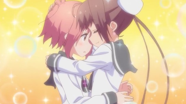 Slow Start – Episódio 02