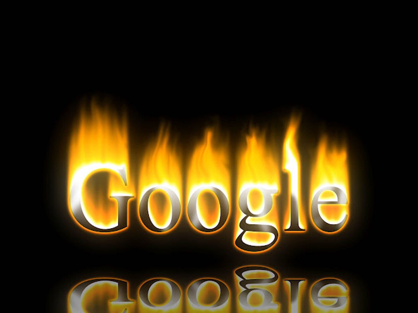 World Of Wallpapers: Google Walpaper  |Google