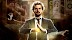 Netflix divulga nova prévia e poster animado de Punho de Ferro