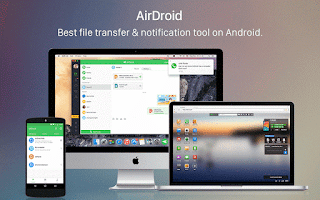 airdroid-bdtipstech