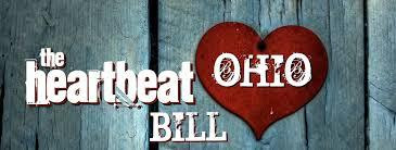 By one vote, Ohio Legislature fails to override Kasich veto of heartbeat bill
