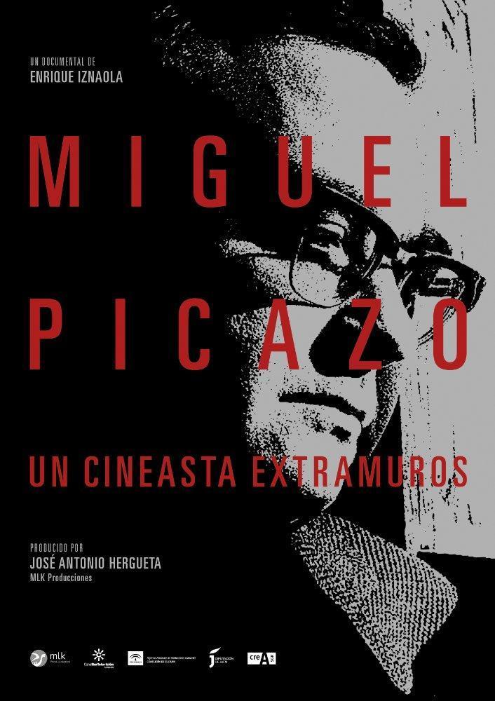 Miguel Picazo, SEMINCI