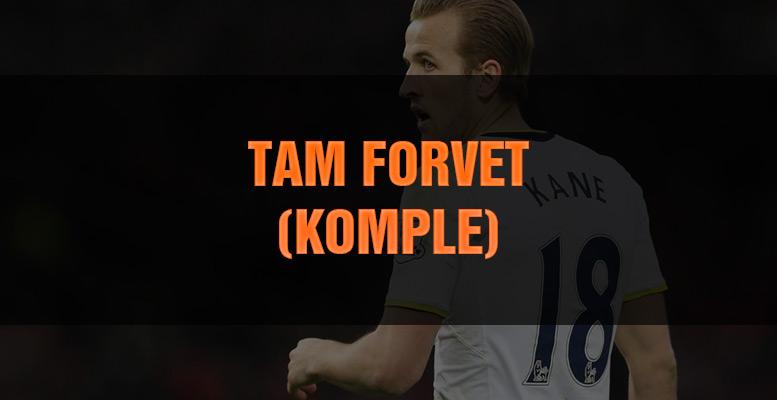 tam-forvet-komple-fm-17-football-manager-2017-santrafor