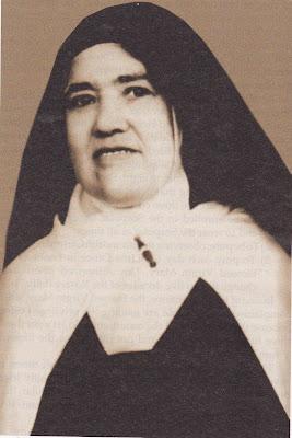 Lucia Dos Santos