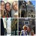 Dal virtuale al reale: amicizie da blogger