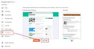 Cara Menampilkan Komentar Pada Google Plus Di Blog