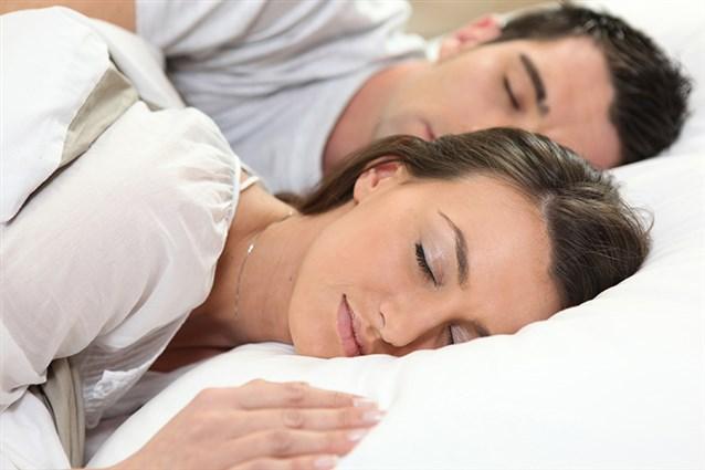7838d2bf6 تفسير حلم رؤية زوجي يجامعني أو ممارسة الجنس مع الزوج في المنام لابن ...