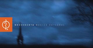 Mantoi (Nosecuenta) - Música Catedral (2016)(Chile)