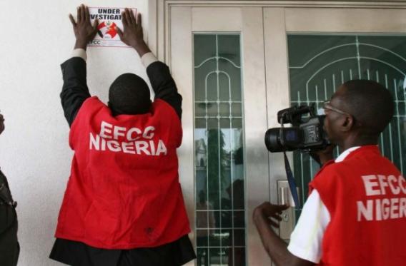 efcc dubai recover nigeria loot