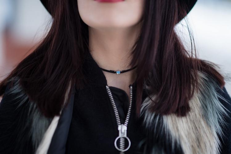 choker-styl-boho-blog