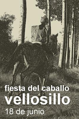 fiesta-caballo