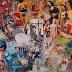 1000 Libros sobre Teoría e Historia del Arte para descargar