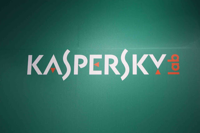 kaspersky-lab-launch-free-antivirus