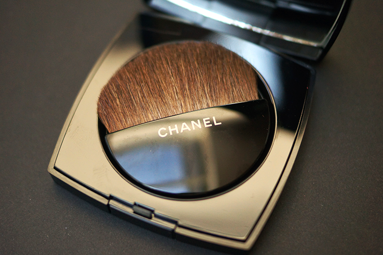 chanel-les-beiges-summer-2016-review-swatches