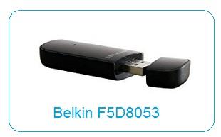 Belkin f9l1002 v1 wireless driver   direct download link   for.