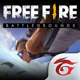 تحميل لعبة فري فاير free fire للكمبيوتر والاندرويد والايفون
