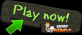 http://www.jogosonlinewx.com.br/super-mario-maker-online/