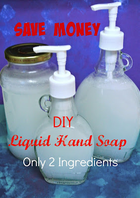 http://b-is4.blogspot.com/2014/11/save-money-with-diy-liquid-hand-soap.html