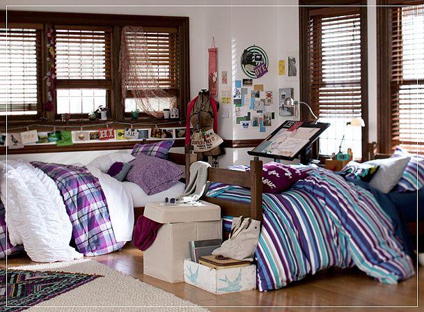 Dorm Room Fantasy Pictures 22