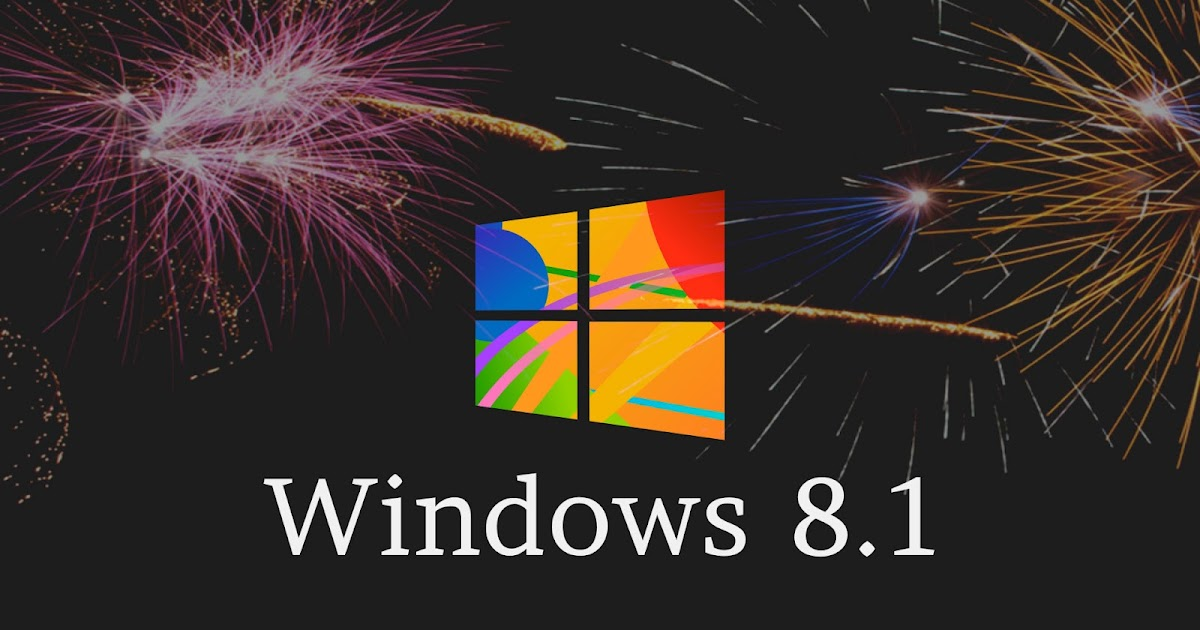 Windows 8 1 Preview Multilanguage Download 2013   Direct Links