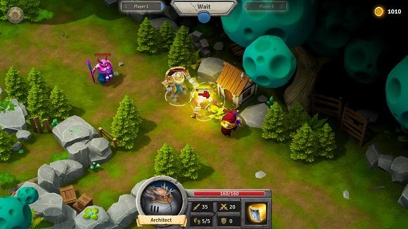exorder-pc-screenshot-www.ovagames.com-3