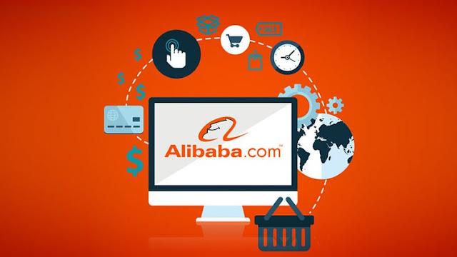 Alibaba: The Best Importation Wholesale Strategies