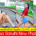 Rahansa Sanuthi New Photoshoot