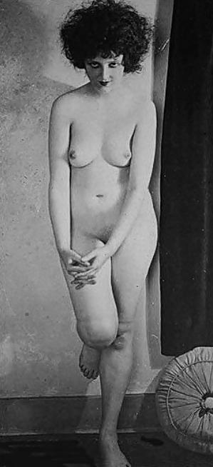 Film Stars Nude 83
