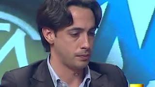 Sampdoria Inter 1-0 Filippo Tramontana Direttastadio video Serie A
