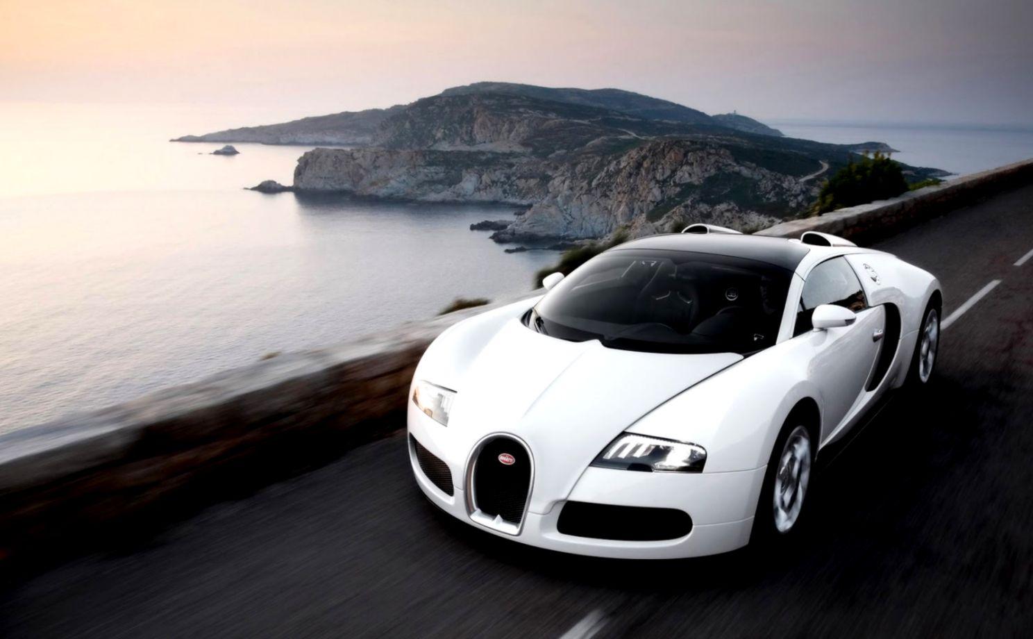 Bugatti Veyron Super Sport Wallpaper Free Wallpapers Photos