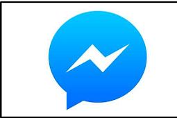 Free Download Facebook Messenger