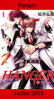 http://blog.mangaconseil.com/2018/01/a-paraitre-usa-bl-hanger-de-hirotaka.html