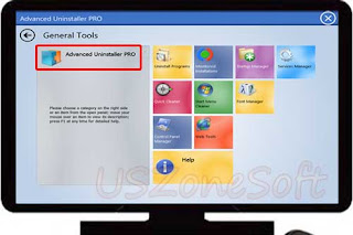 Advanced Uninstaller Pro Best Free Uninstall or program remover, any error or unwanted registry keys cleaner free download