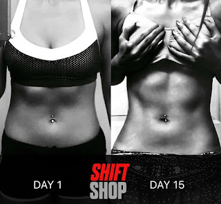 vanessa.fitness, clean eating, rapid weight loss, vanessadotfitness, autumn calabrese,
