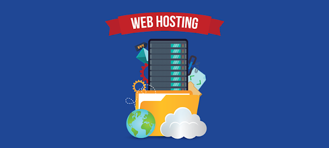 Web Hosting, Web Hosting Guides, Hosting Learning, Hosting Reviews